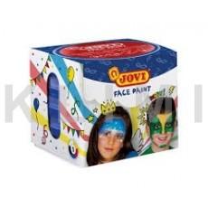 http://www.klimesovahracky.cz/25085-thickbox/barvy-na-oblicej-v-kelimku-5x20ml.jpg