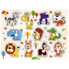 http://www.klimesovahracky.cz/25337-thickbox/drevene-puzzle-safari-11dilku.jpg
