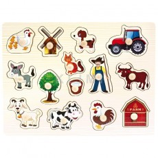 http://www.klimesovahracky.cz/25338-thickbox/drevene-puzzle-farma-14dilku.jpg
