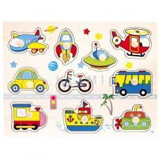 http://www.klimesovahracky.cz/25339-thickbox/drevene-puzzle-doprava-10-dilku.jpg