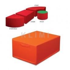 http://www.klimesovahracky.cz/26200-thickbox/sezeni-kvadr.jpg