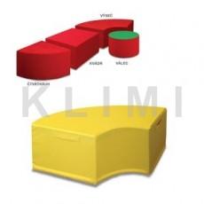 http://www.klimesovahracky.cz/26204-thickbox/sezeni-vysec.jpg