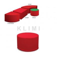 http://www.klimesovahracky.cz/26205-thickbox/sezeni-valec.jpg