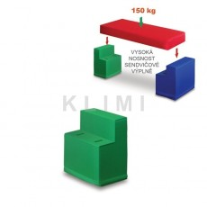http://www.klimesovahracky.cz/26218-thickbox/bocni-sendvicovy-dil-l.jpg