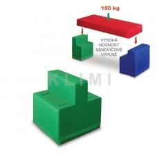 http://www.klimesovahracky.cz/26220-thickbox/stredovy-sendvicovy-dil-t.jpg
