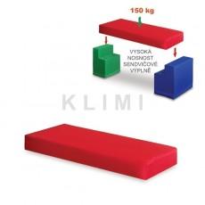 http://www.klimesovahracky.cz/26221-thickbox/sedaci-sendvicovy-dil.jpg