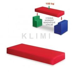 http://www.klimesovahracky.cz/26222-thickbox/sedaci-sendvicovy-dil-130-cm.jpg