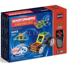 http://www.klimesovahracky.cz/26578-thickbox/stavebnice-funny-wheels.jpg