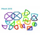 Pikant 2015