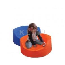 http://www.klimesovahracky.cz/26769-thickbox/sedaci-vak-na-odpocinek.jpg