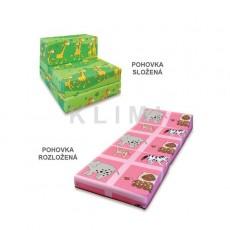 http://www.klimesovahracky.cz/26773-thickbox/molitanove-rozkladaci-kreslo.jpg