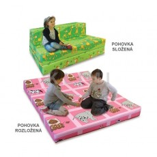 http://www.klimesovahracky.cz/26780-thickbox/molitanova-rozkladaci-pohovka.jpg