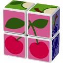 Magicube - ovoce
