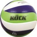 Volejbalový míč lepený V-5 TAM TAM
