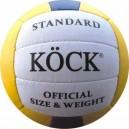 Volejbalový míč šitý STANDARD šitý