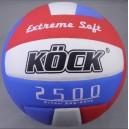 Volejbalový míč lepený SCHOOL 2500