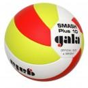 Gala BV 5163 - Smash Plus