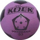 Fotbal F-3 Rubber