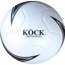 Fotbal PRO-TRAIN 5