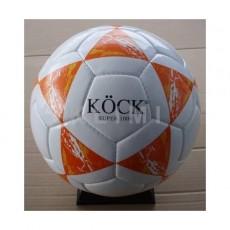 http://www.klimesovahracky.cz/27215-thickbox/fotbal-super-4.jpg