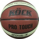 Basketball B-PRO-TOUCH vel.7