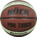 Basketball B-PRO-TOUCH vel.6