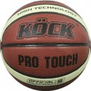 Basketball B-PRO-TOUCH vel.5