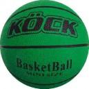 Basket BR-3