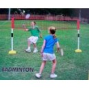 Set 238A - tenis, badminton, volejbal