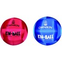 Outdoor Kin-ball 102cm