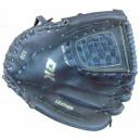 Baseball - Softball rukavice 12
