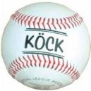 Baseball míček RHB 9 měkčí