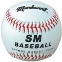 Baseball míček Markwort