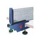 Síťka a stojánek 9819 N stolní tenis ITTF