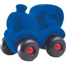 Malá lokomotiva