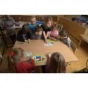 CUTS MŠ Malý set pro mateřské školy