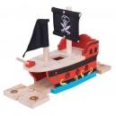 Pirátská galéra