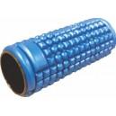 Foam roller masážní 33x14cm