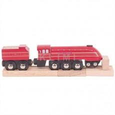 http://www.klimesovahracky.cz/27970-thickbox/replika-lokomotivy-duchess-of-hamilton-3-koleje.jpg