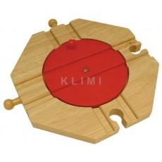 http://www.klimesovahracky.cz/28128-thickbox/drevene-vlackodrahy-tocna-se-4-vyjezdy.jpg