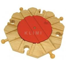 http://www.klimesovahracky.cz/28129-thickbox/drevene-vlackodrahy-tocna-s-8-vyjezdy.jpg