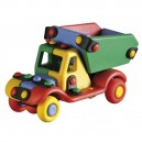 Malý náklaďák