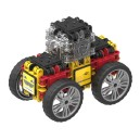 Clicformers Speed Wheel