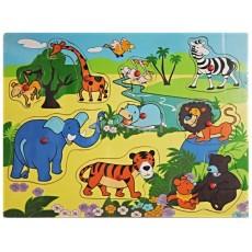 http://www.klimesovahracky.cz/28356-thickbox/drevene-puzzle-safari.jpg
