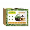 Zahrádka - Bylinková směs - Herbal