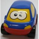 Auto Brouk