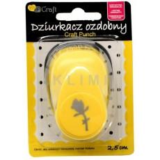http://www.klimesovahracky.cz/28394-thickbox/ozdobna-derovacka-ruze-vanocni-stromecek.jpg