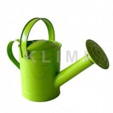 http://www.klimesovahracky.cz/28400-thickbox/konev-zelena-kov.jpg