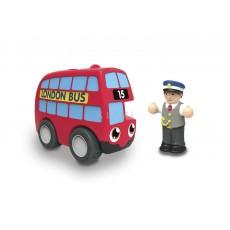 http://www.klimesovahracky.cz/28438-thickbox/wow-londynsky-autobus-basil.jpg