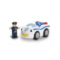 http://www.klimesovahracky.cz/28441-thickbox/wow-policejni-auto-cody.jpg